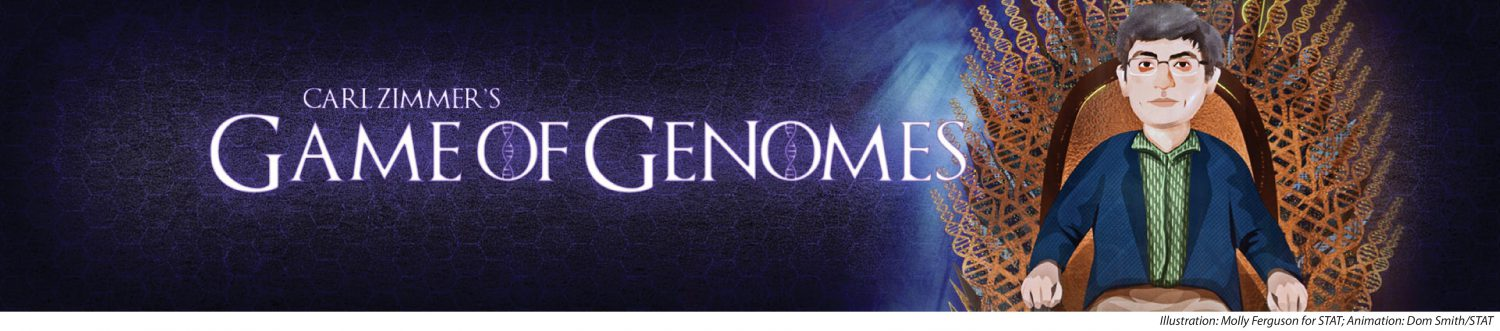 cropped-gameofgenomes_w_credits.jpg