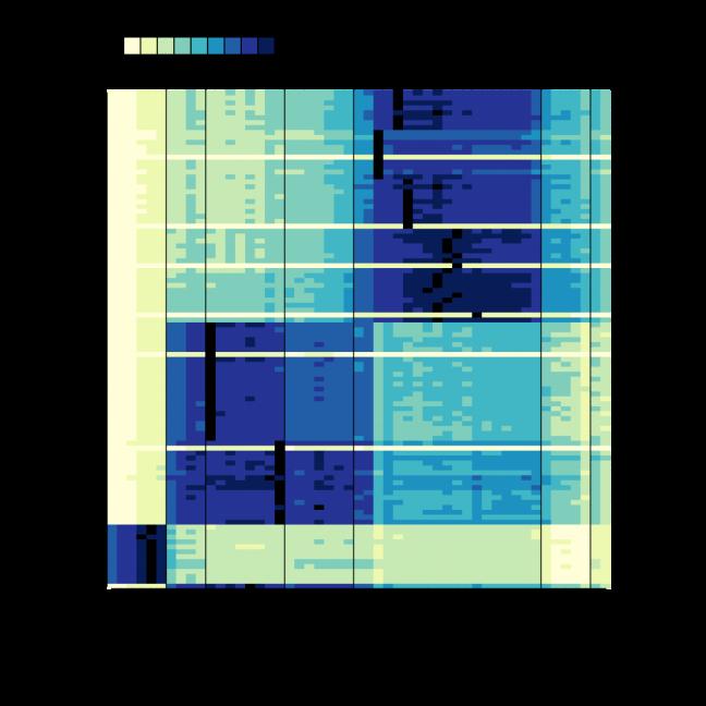 subjectz_ancestrymapper_plot_inset
